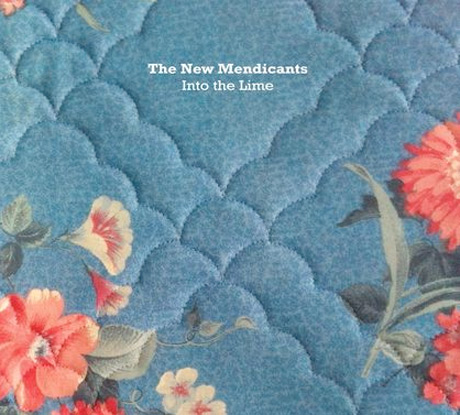 Teenage Fanclub's Norman Blake, the Sadies' Mike Belitsky and Joe Pernice Prep Debut LP as the New Mendicants