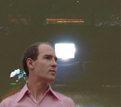Caribou and Emeralds Team Up for North American Fall Tour