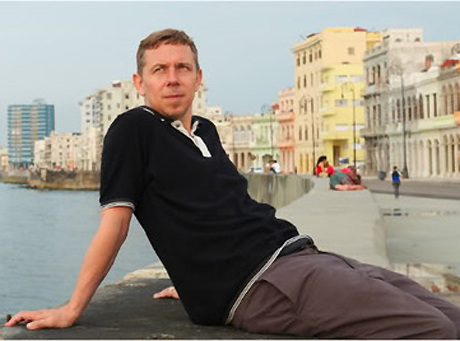 Gilles Peterson / Various Gilles Peterson Presents: Worldwide