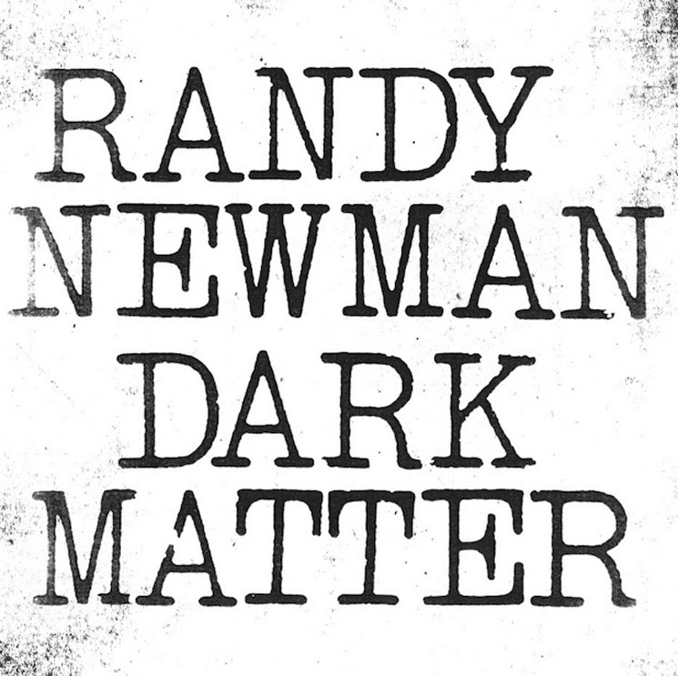 Randy Newman Announces His First New Album in Nearly a Decade