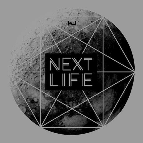 Various Artists Next Life
