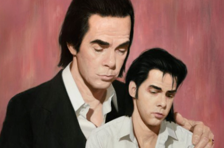 Nick Cave Blasts Cancel Culture and Its 'Asphyxiating Effect on the Creative Soul of a Society'