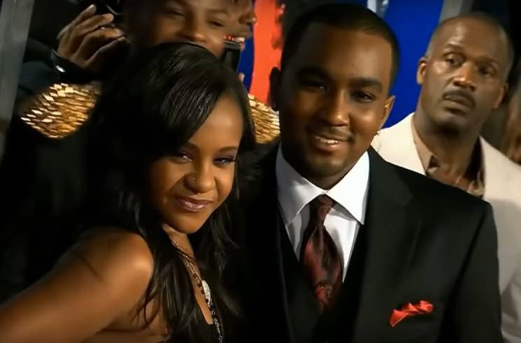 ​Bobbi Kristina Brown's Ex-Boyfriend Nick Gordon's Cause of Death Revealed