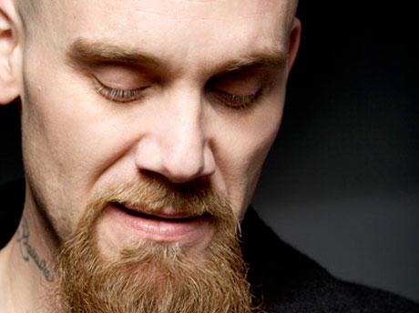 Josh Homme Rejects Nick Oliveri's Attempt to Play with Queens of the Stone Age