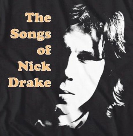 """The Songs of Nick Drake"" Tribute Show Returns for Ontario/Quebec Fall Tour with Ron Sexsmith, Jim Bryson, Jeremy Fisher"