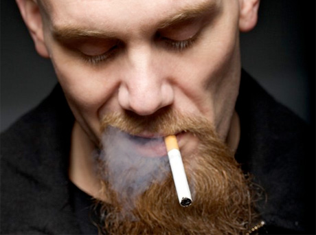 Nick Oliveri to Appear on New Queens of the Stone Age Album, Rejoins Kyuss Lives!