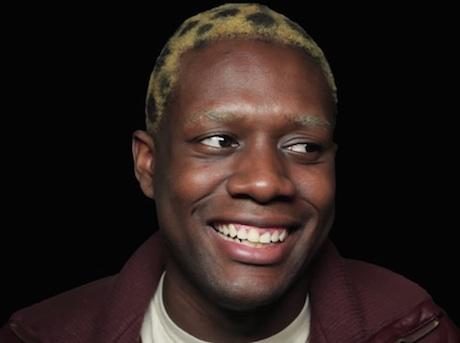 Major Lazer Collaborator Nicky Da B Dead at 24