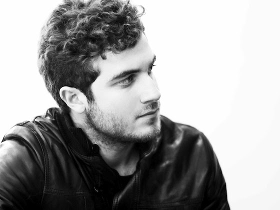 Nicolas Jaar Scoring French Film 'Dheepan'