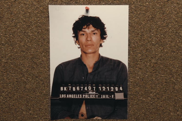 'Night Stalker' Is a Fascinating but Uncomfortably Glamorous Dive into Richard Ramirez's Crimes Directed by James Carroll and Tiller Russell