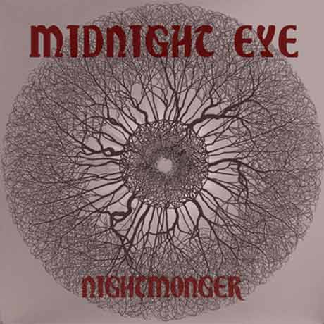 Midnight Eye Nightmonger