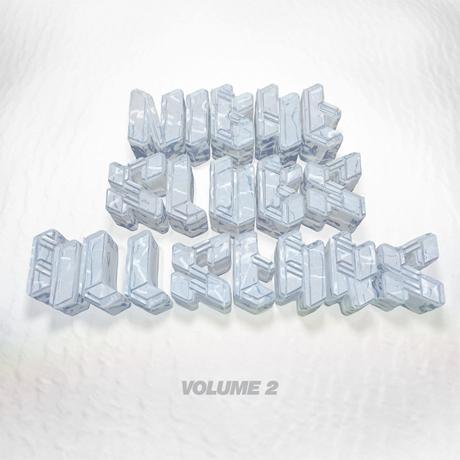 Night Slugs Collect More Tracks on 'Allstars Volume 2'