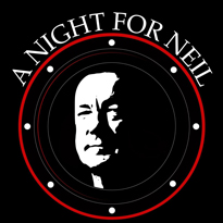 Neil Peart Memorial Celebration Rescheduled for 2021