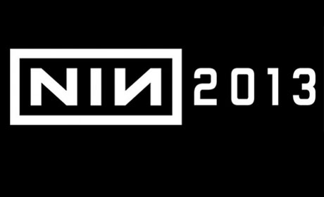 Eric Avery Pulls Out of Nine Inch Nails Reunion