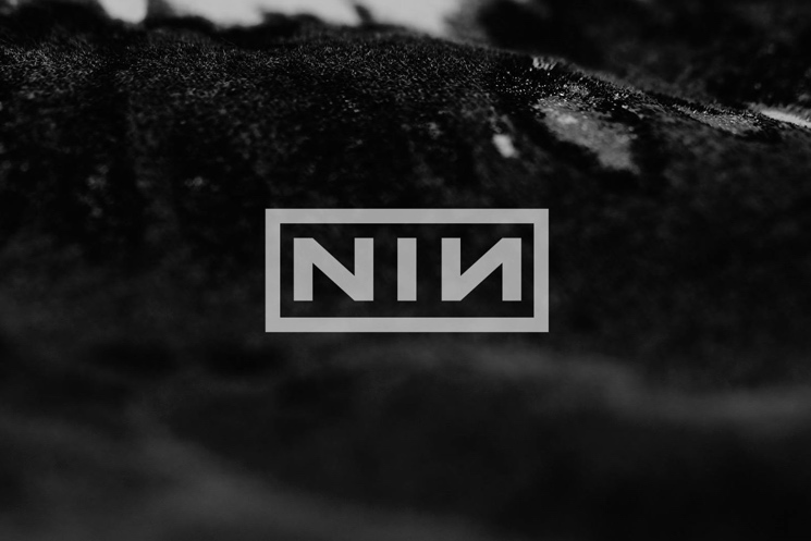 Trent Reznor Promises New Nine Inch Nails Material in 2016