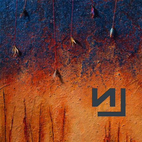Nine Inch Nails Get Remixed by Oneohtrix Point Never, Todd Rundgren, Breyer P-Orridge on 'Hesitation Marks' Deluxe Edition