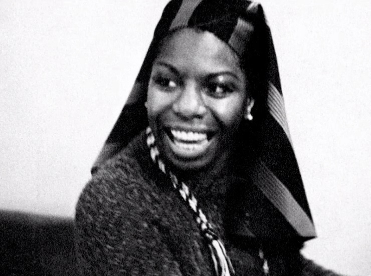 Nina Simone 'What Happened, Miss Simone?' (trailer)