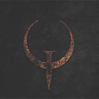 Nine Inch Nails' Elusive 'Quake' Soundtrack Gets Its First-Ever Vinyl Release