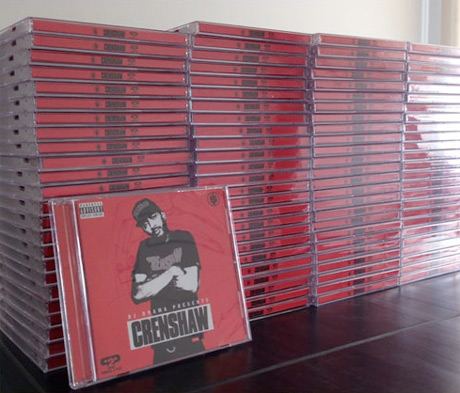 Jay Z Buys 100 Copies of Nipsey Hussle's $100 'Crenshaw' Mixtape