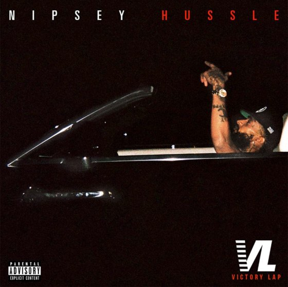 Nipsey Hussle Connects With Kendrick Lamar for New Song