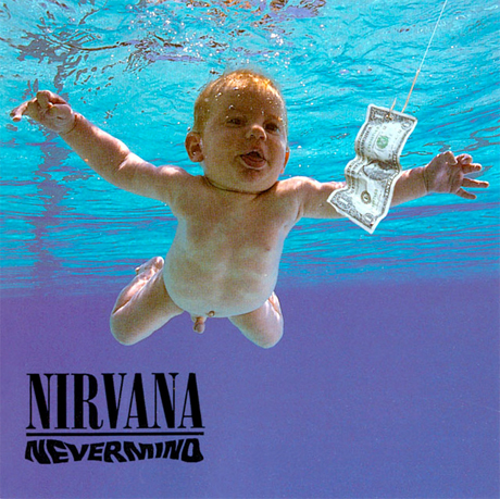 Krist Novoselic to Play Nirvana's 'Nevermind' at Seattle Show