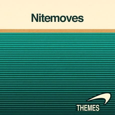 Nitemoves Themes