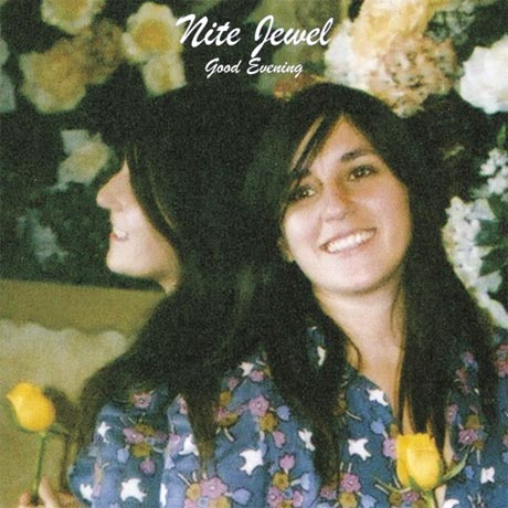 Nite Jewel Lines Up 'Good Evening' Reissue, Announces North American Tour Dates