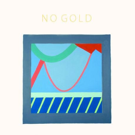 No Gold No Gold