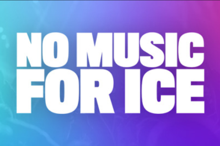 Deerhoof, YACHT, Girlpool, Devon Welsh Rally Against Amazon for ICE Ties