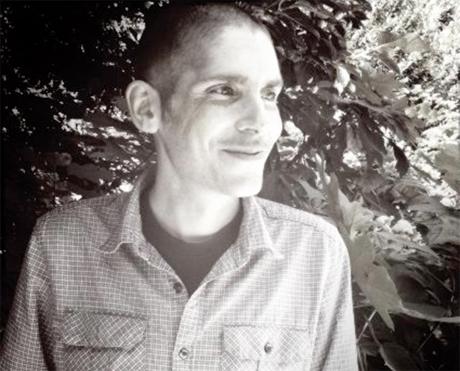 R.I.P. Jason Noble of Shipping News, Rodan, Rachel's