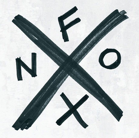 NOFX Officially Announce Hardcore Covers 7'