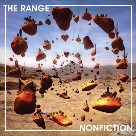 The Range Nonfiction