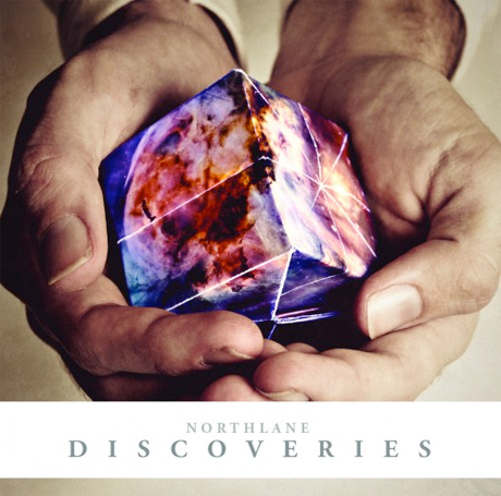 Northlane Bring 'Discoveries' to Canada