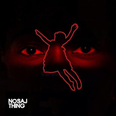 "Little Dragon ""Klapp Klapp"" (Nosaj Thing remix ft. Future)"