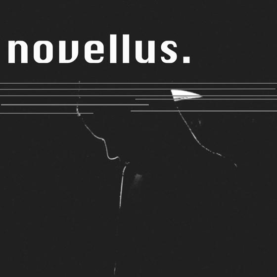 Novellus Untitled