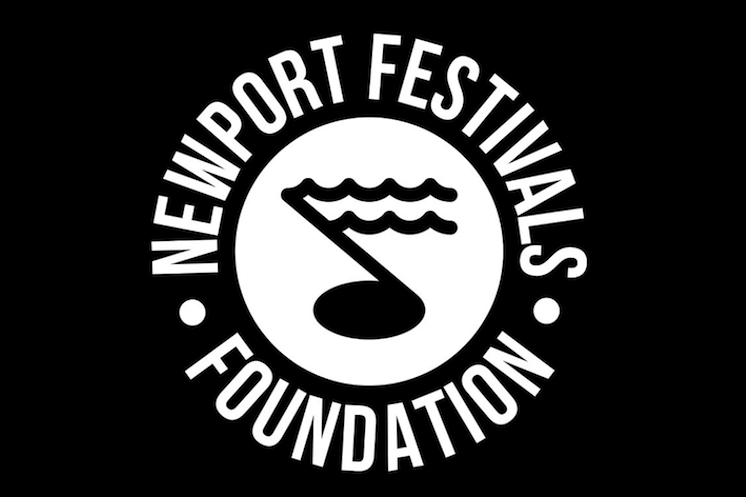 Newport Folk and Jazz Festivals Announce Cancellations