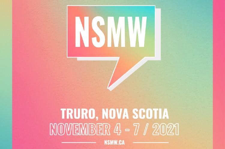 Nova Scotia Music Week Returns with Century Egg, Hillsburn, Kim Harris