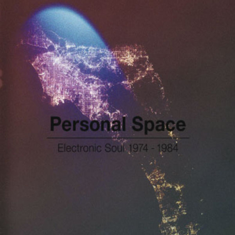 Chocolate Industries Ventures into the World of '70s/'80s Home Recording with 'Personal Space: Electronic Soul 1974-1984'