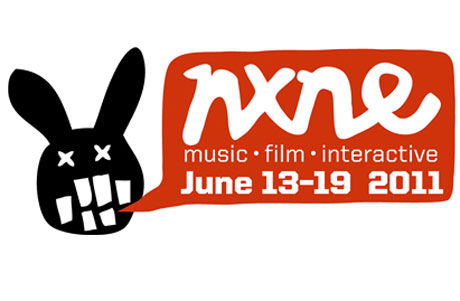 NXNE, Kid Cudi, OFF! and the Mountain Goats Lead This Week's Can't Miss Concerts