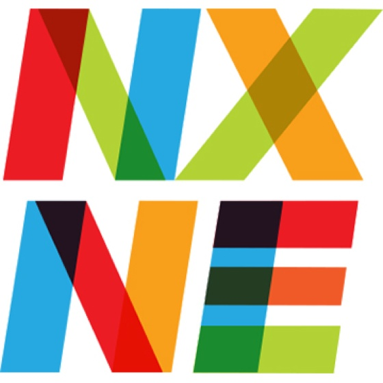 NXNE 2016 Gets Kamasi Washington, the Joy Formidable, Cold Specks for Club Shows