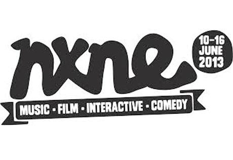 NXNE Adds Sloan, Billy Talent, Evan Dando
