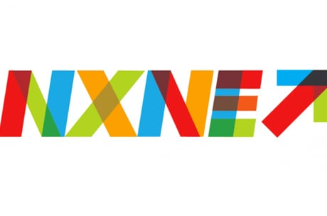 "NXNE Eradicates ""Radius Clause"" After Public Outcry"