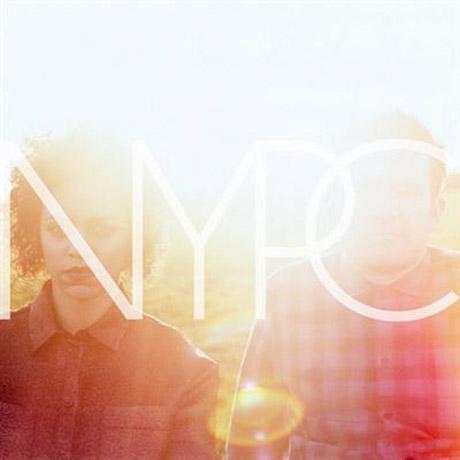 NYPC NYPC
