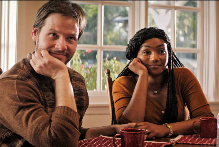 Ike Barinholtz Discusses Rage, Politics and His Pitch-Black Comedy 'The Oath'