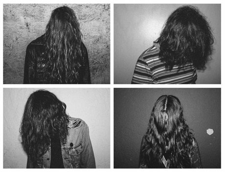 Obliterations Reveal West Coast Tour with Baptists, Share New Track