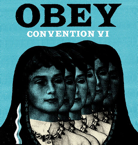 Halifax's OBEY Convention gets Mac DeMarco, Pissed Jeans, Grouper for 2013 Instalment