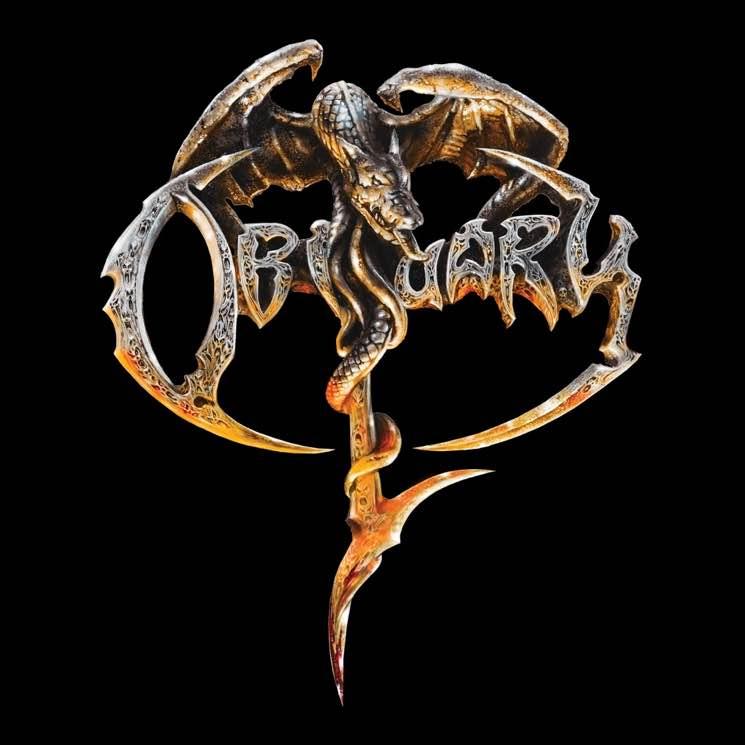 Obituary Obituary