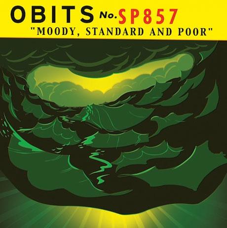 """Obits """"You Gotta Lose"""" (video)"""
