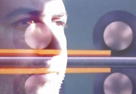 Obits 'Machines' (video)
