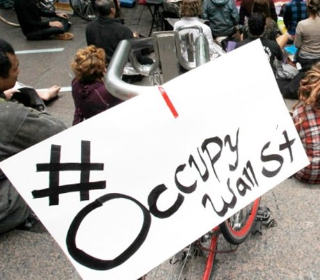 Jeff Mangum, Lee Ranaldo, Guy Picciotto, Tunde Adebimpe Team Up for Occupy Telethon