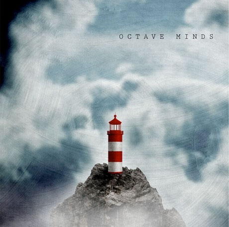 "Chilly Gonzales and Boys Noize Team Up as Octave Minds, Premiere ""In Silence"""